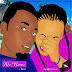 Muziki Mpya: Msanii Na Mtangazaji Wa Redio Gami Dee Ameachilia Kibao Chake Kipya!