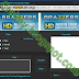 NEW Brazzers Premium Account Hack or Generator 2017