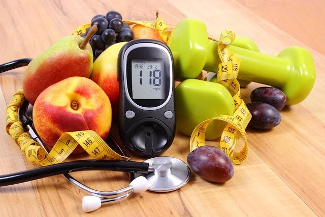 Dieta Anti Inflamatória: para você que quer uma dieta para emagrecer com saúde!