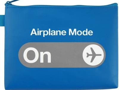 5 Kegunaan Lain dari Airplane Mode yang Harus Anda Diketahui