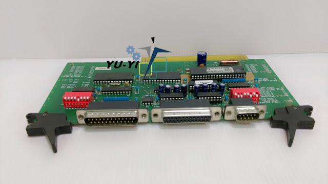 NRCDI 002-001 REV-5 bj304241