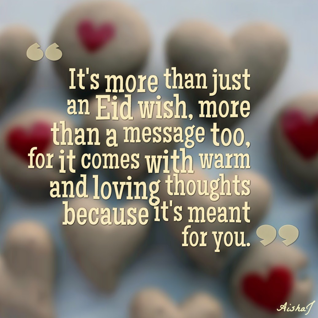 Eid Mubarak Greeting Quotes: Eid Mubarak Quotes Pictures 2014