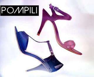 zapatos pompili