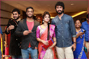 Celebs at Krish wedding ceremony Set 2-thumbnail-17