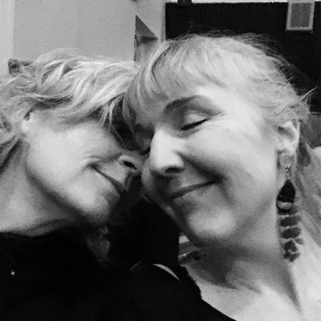varberg uppkopplad dating webbplats för gifta kvinnor äldre 40