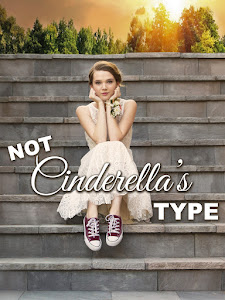 Not Cinderella's Type Poster
