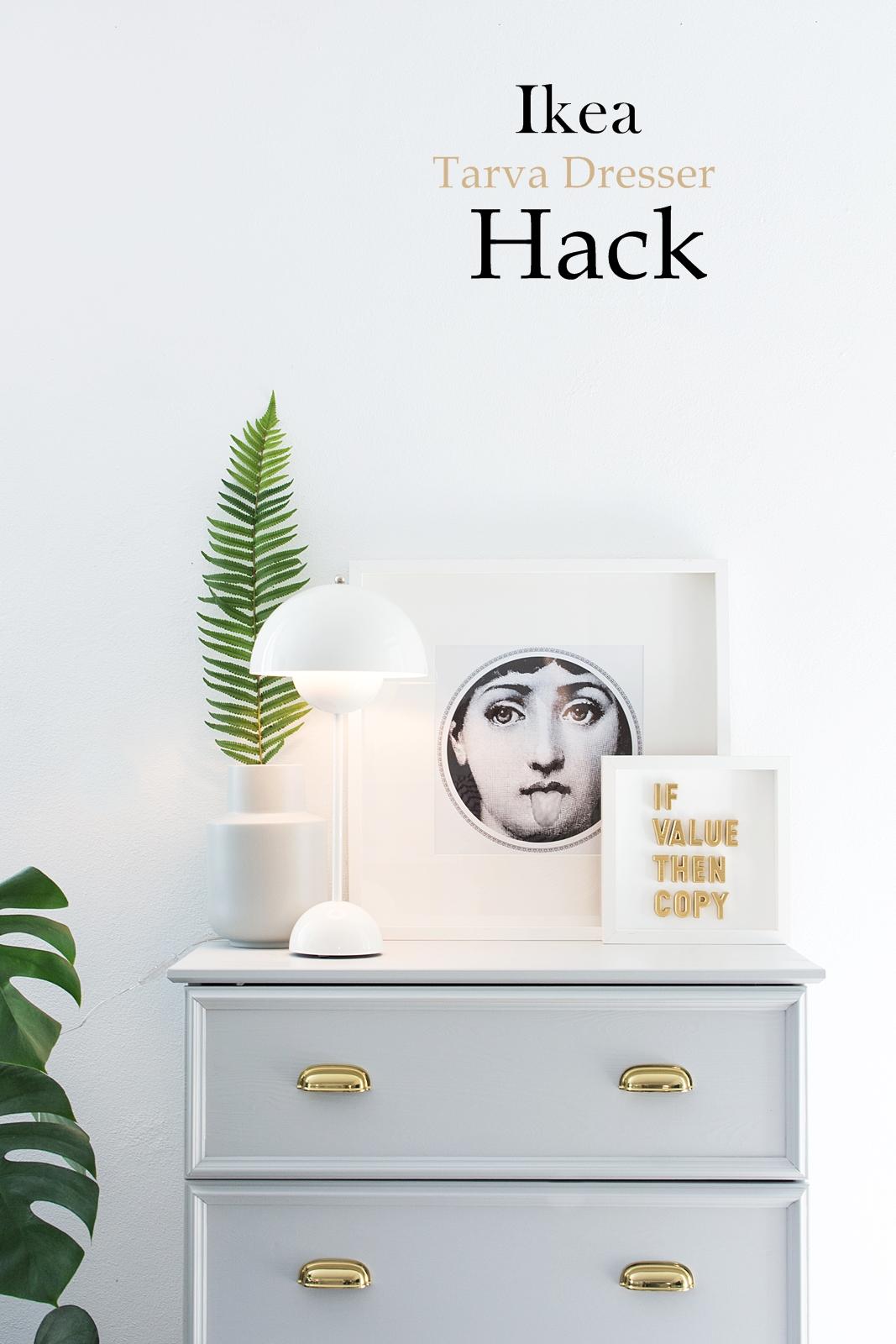 werbung aus alt mach neu m bel streichen mit adler varicolor verlosung sinnenrausch. Black Bedroom Furniture Sets. Home Design Ideas