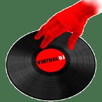 Virtual DJ Pro 8 Full