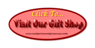 Click to Visit Our Gift Shop!