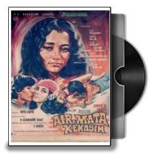 Air Mata Kekasih (Lover's Tears) – 1971