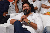 Jyo Achyutananda Audio Launch-thumbnail-8