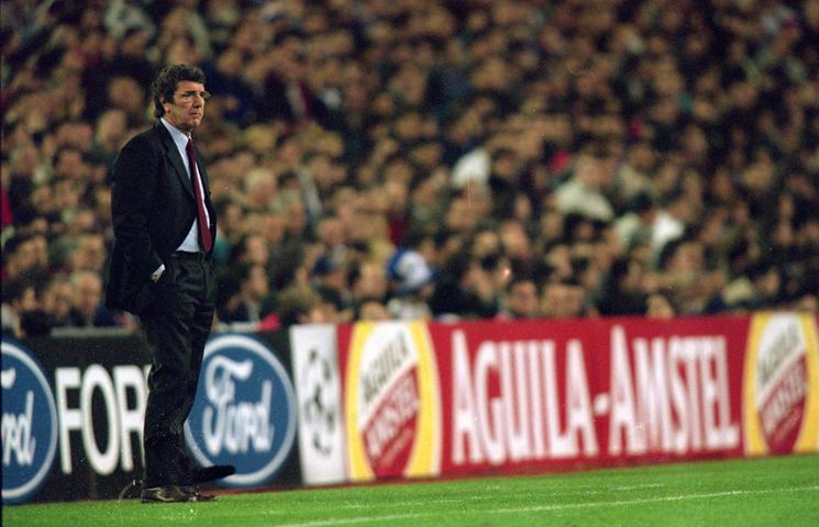 """Zoff: """"Juventus će usmjeriti energiju u Ligu prvaka"""""""