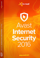 avast internet security 2016 trial