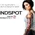 PNG Blindspot (série, NBC, Jaimie Alexander)
