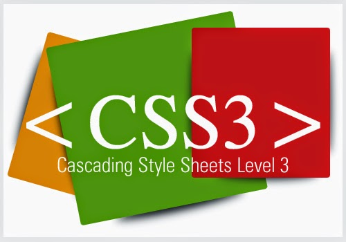 Guía Hojas de Estilo en Cascada CSS
