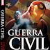 Resenha | Guerra Civil