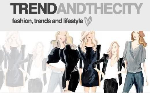 Fashion E Beauty: La Moda Oggi: I Fashion E Beauty Blog Di Valentina E Sonia
