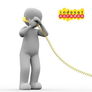Daftar dan Cek Paket Nelpon Indosat dengan Mudah