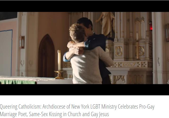 Amy Adams seks videa