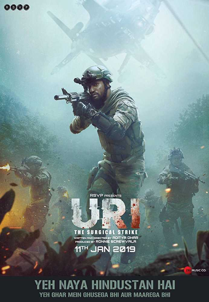 uri movie download mp4, uri movie download 480p, uri movie download 300mb