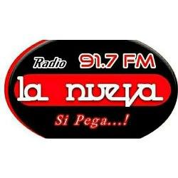 [Escuchar Radio Radio La Nueva Tumbes en vivo Online