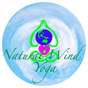 Natural Wind Yoga