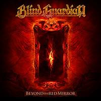 [2015] - Beyond The Red Mirror [Deluxe Edition]