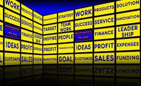 financial planning usa, uk, canada