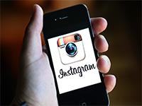 Sejarah Dan Perkembangan Aplikasi Sosial Media Instagram