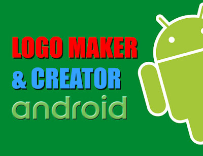 Logo Maker & Creator for Android Apps