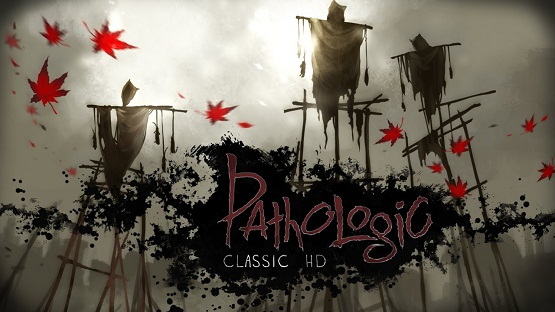 Pathologic Classic HD Game Download Free For Pc - PCGAMEFREETOP