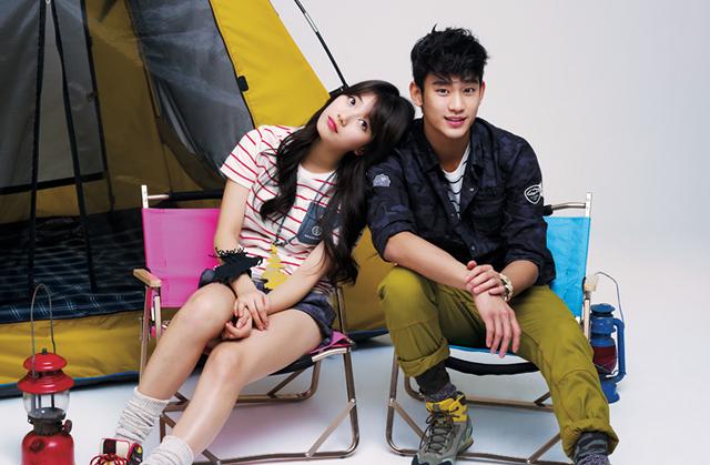 Jung zo min en Kim Hyun Joong dating 2013 Wat is het beste gratis dating app