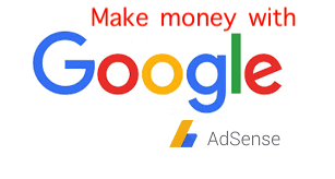 Make Money with Google AdSense Tutorial