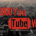Buy 100000 YouTube Views [Cheap & Guaranteed]