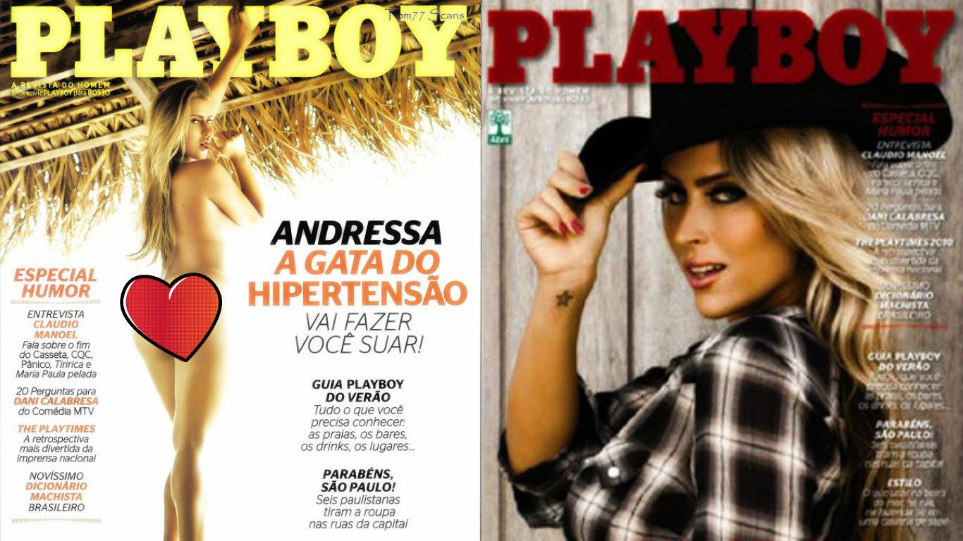 Andressa Ribeiro Pelada o diário de bruna jones: vazou na web: 4x60 - andressa