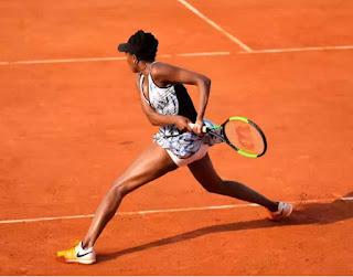 Venus Sets new record