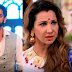 New Mystery To Unfold In Star Plus Show Iss Pyar Ko Kya Naam Doon 3