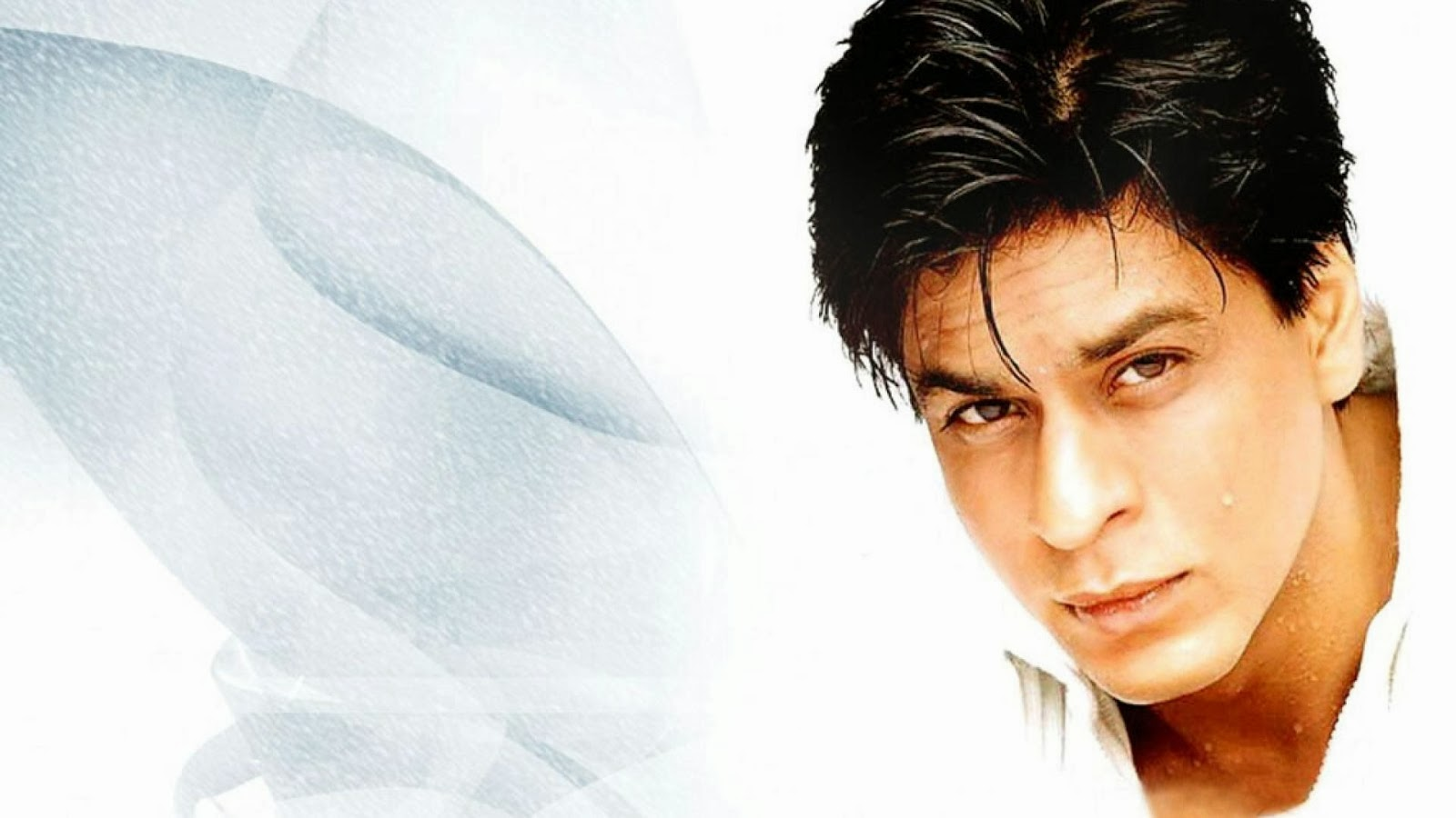 Wallpaper Shahrukh Khan Free Download Deloiz Wallpaper
