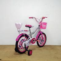 16 erminio 2402 ctb sepeda anak