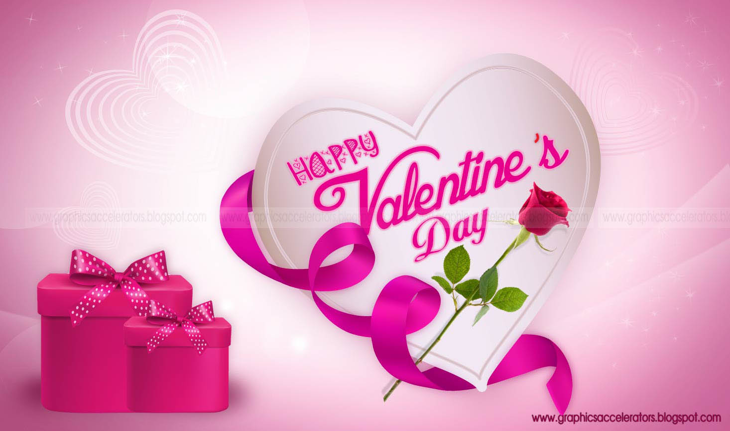 Valentines day greeting card messages malayalam valentines day info valentines day greeting card messages malayalam kristyandbryce Image collections
