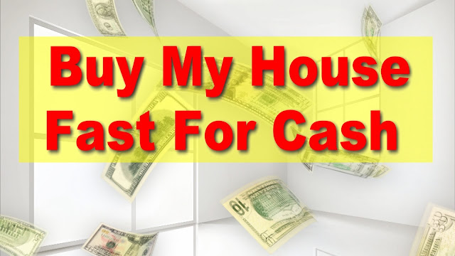 How to easily sell your House fast for cash to the appropriate potential buyers