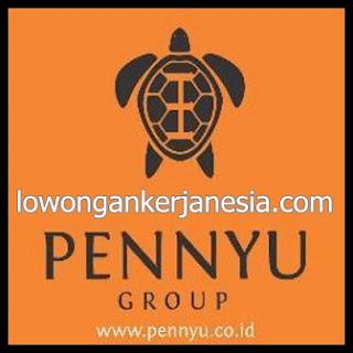 lowongankerjanesia.com CRR Pennyu Tegal