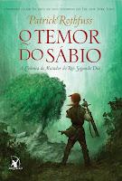 http://coisasdeumleitor.blogspot.com.br/2015/02/4-resenha-o-temor-do-sabio-cronica-do.html