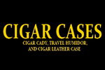 http://www.cerutumurah.com/2013/01/leather-cigar-cases.html