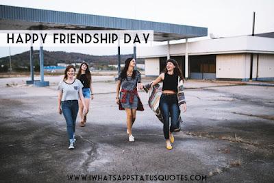 Friendship Verses Poems: Happy Friendship Day 2017 Poems