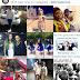 dj Cndo #2015BestNine on Instagram