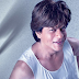 SRK's ZERO is the most expensive Indian film of History