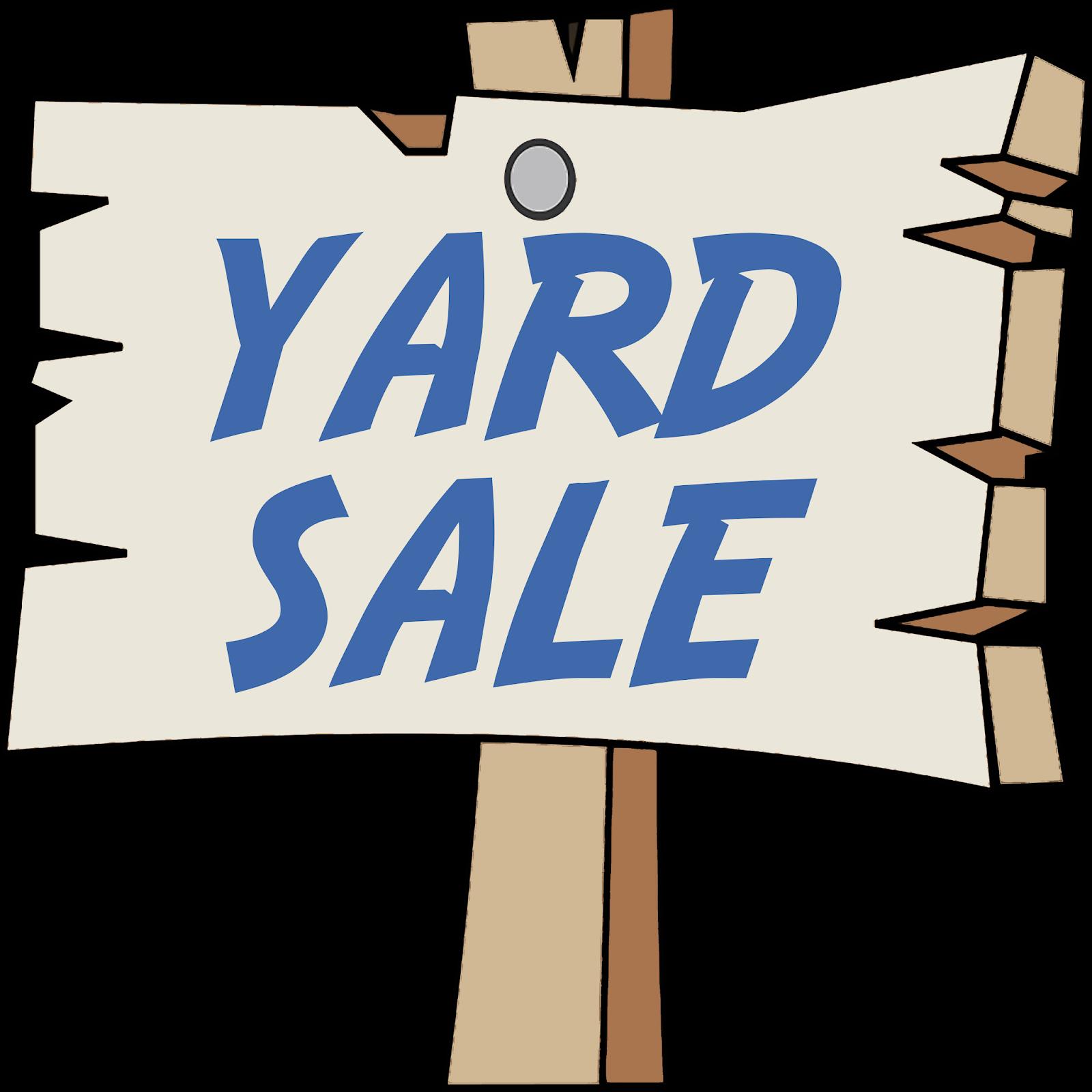 Free Garage Sale Images Yard Sale Clip Art Okc Craigslist Garage Sales Oklahoma City