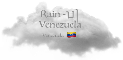 https://www.facebook.com/RainVenezuela/?fref=ts