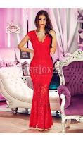 rochie-de-ocazie-din-oferta-fashion24-14